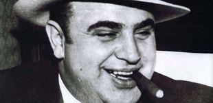 Post de La teoría Al Capone que explica cómo funciona la mente de los criminales