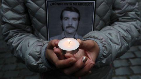 Chile levantará el secreto de los testimonios de torturas