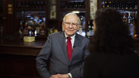 Seis requisitos de Buffett para comprar su empresa