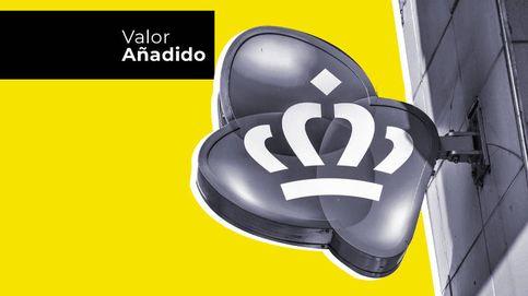 Los fondos se lanzan a por KPN: no espere lo mismo (de nuevo) en España