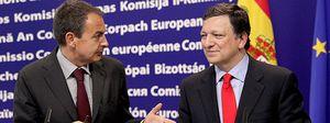 La presidencia de la UE pondrá en tela de juicio la imagen y el liderazgo español