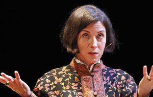Donna Tartt, premio Pulitzer de novela por 'El jilguero'