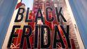 El algoritmo murciano que hará que no te tragues ni un fraude el próximo Black Friday