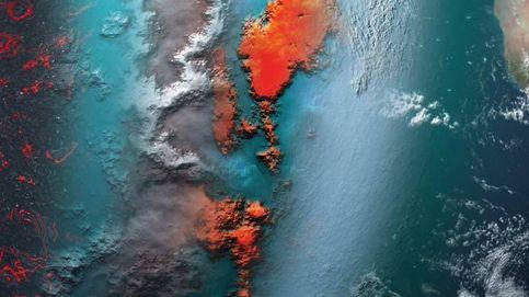 El origen de la Tierra hace 2.500 millones de años: así inventaron las bacterias el mundo