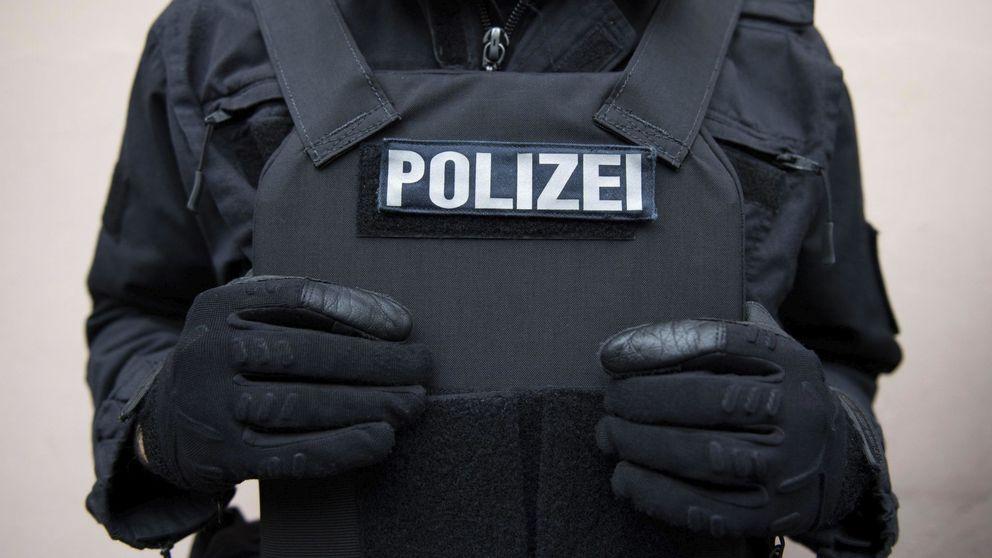 ¿Condena a los 12 años? Alemania abre el debate tras una violación grupal