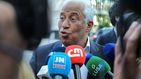Los socialistas se imponen en las elecciones europeas de Portugal, según encuestas