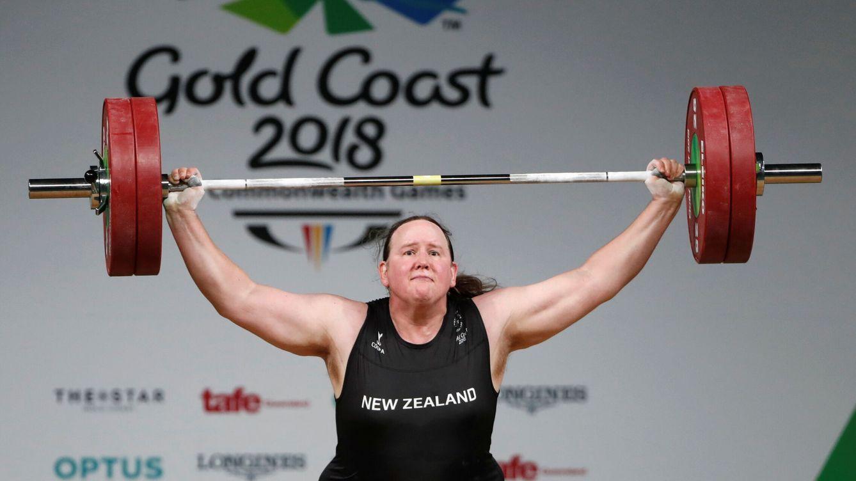 La ley trans de Irene Montero, un coladero para ganar medallas en los Juegos