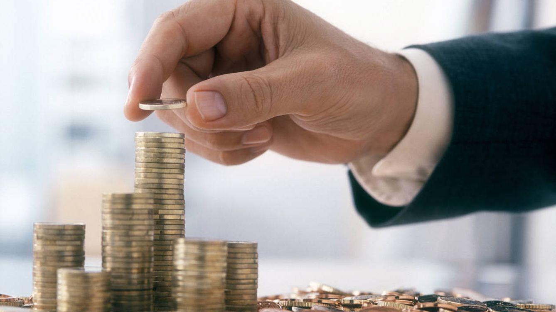 Un total de 163 banqueros cobró en España más de un millón de euros en 2019