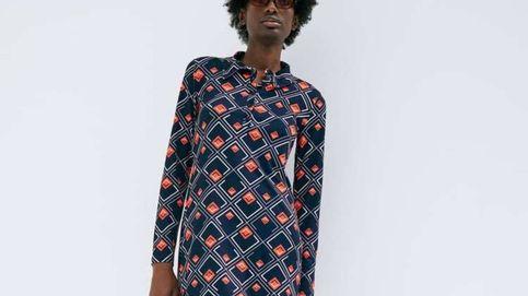 El look influencer para mujeres de más de 50 años que arrasa en Zara