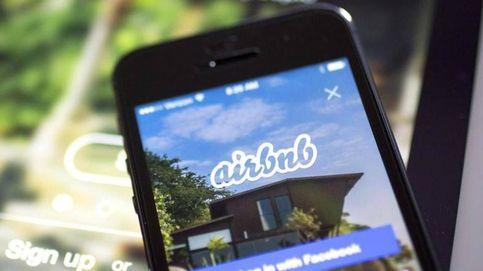 Airbnb: reclamaciones y reembolsos para huéspedes y dueños de la casa