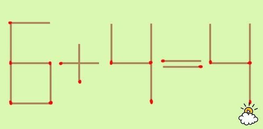 Virales: El acertijo matemático que ha dado la vuelta al mundo: ¿lo ...