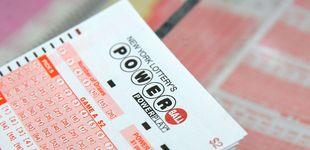 Post de Su familia le ayudó a ganar la lotería y él piensa devolverles el favor