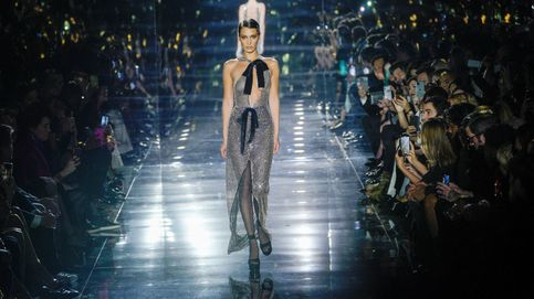 Tom Ford es la firma menos transparente de la moda y la más la tienes en tu armario