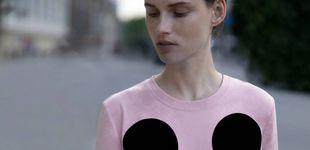 Post de Zara va a arrasar en ventas con esta nueva camiseta de Disney (palabrita)