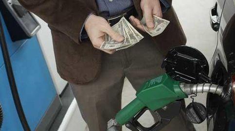 La OCU denuncia que la gasolina está en su máximo anual en la operación salida
