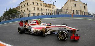Post de Bombazo en la Fórmula 1: España podría tener nuevo equipo y piloto en 2021