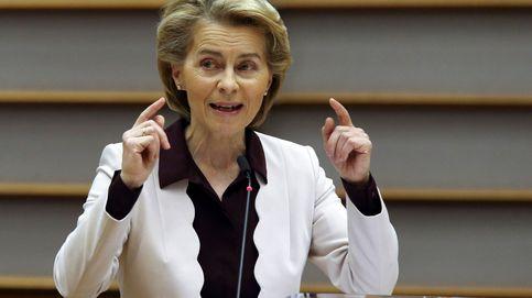 Bruselas sopesa introducir una tasa al queroseno para reducir las emisiones