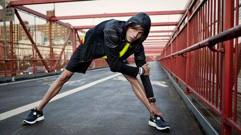 ¿Empiezas a entrenar duro? Hazte una ergometría