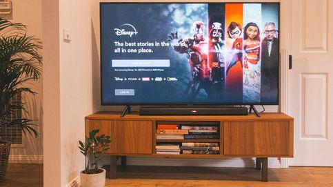 Descuentos del 50% en televisores y barras de sonido en el Prime Day 2021