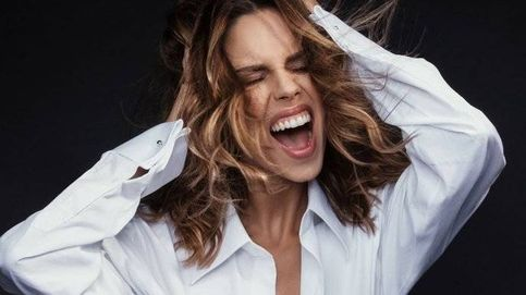 Así suena 'Crazy', la canción de Franka Batelic para Eurovisión 2018 por Croacia
