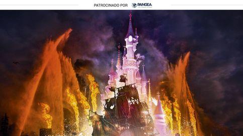 Disneyland París cumple 25 años: las novedades del mítico parque