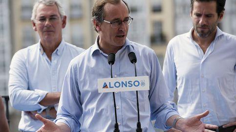 Verdades y mentiras de la precampaña en Galicia y País Vasco