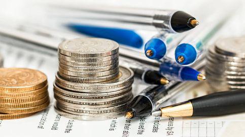 ¿Dinero en el bolsillo o dinero invertido?