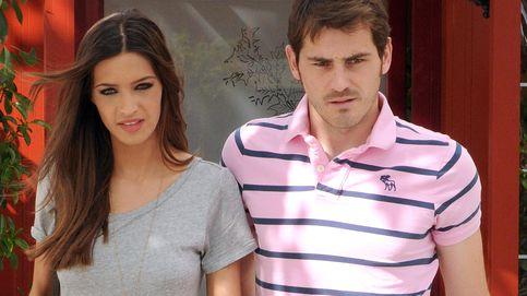 Iker Casillas demanda a Bankia tras perder 480.000 euros en acciones