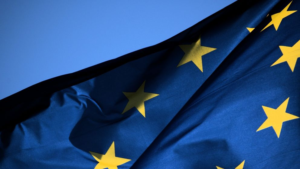 Las cinco claves que preocupan al mercado tras los comicios europeos