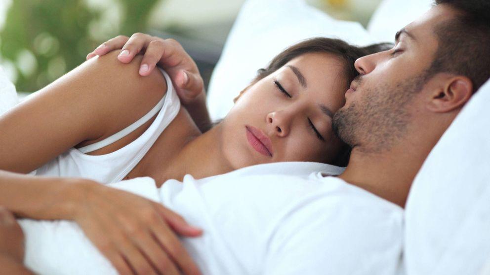 ¿Es posible que dos personas tengan el mismo sueño?