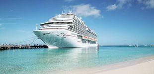 Post de Ten cuidado: la pesadilla legal que te puede ocurrir si viajas en un crucero
