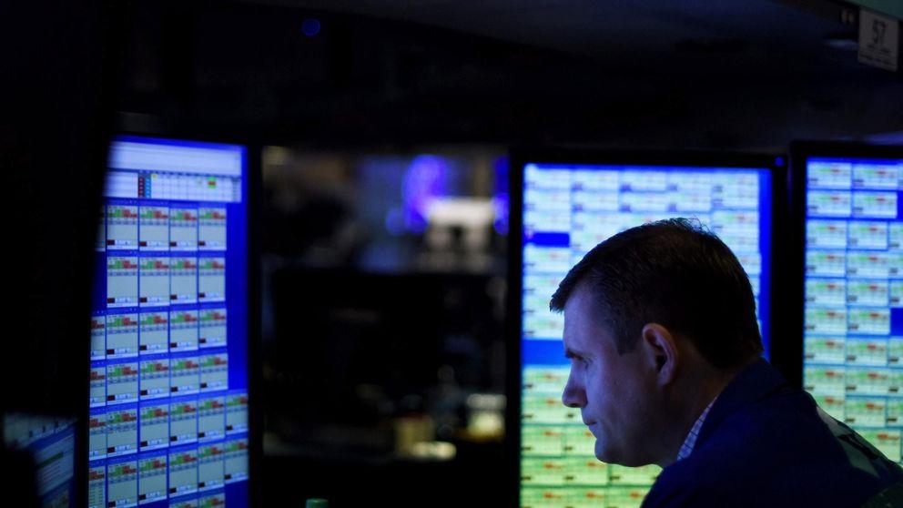 Superventas en apuros: los fondos españoles con más inversores sufren