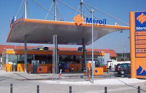 Así se forran los socios de Lukoil en España pese al mal año petrolero