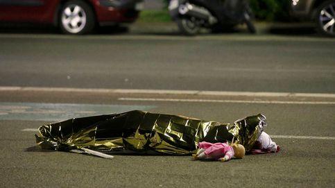 Le Pen pide que comience la lucha contra el fundamentalismo islámico