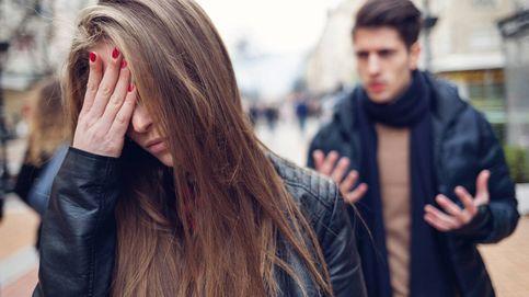 Cómo saber de forma segura que tu pareja te engaña, según un detective privado