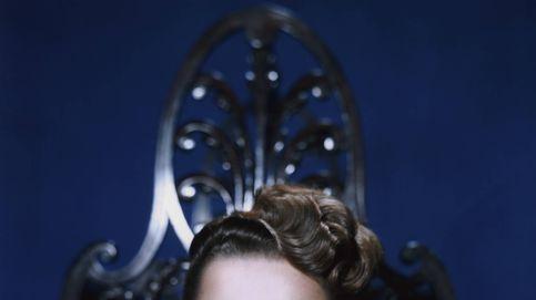 Olivia de Havilland pierde su demanda contra 'Feud': te contamos por qué