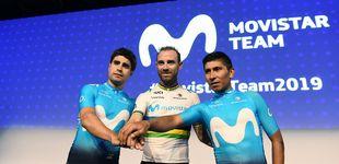 Post de El 'big data' de Movistar para optimizar cada entrenamiento