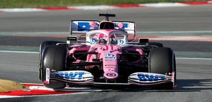 Post de El equipo que copia a Mercedes y se puede convertir en el gran enemigo de McLaren