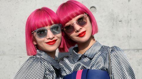Los mejores desfiles de la Semana de la Moda de Milán