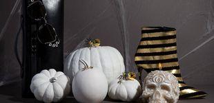 Post de Joyas y complementos (terroríficos y glam) para estar perfecta en Halloween
