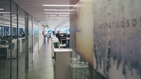 El Confidencial consolida su liderazgo tras rozar los 10 millones de visitantes únicos en septiembre