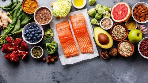 Verdades y mentiras sobre los ácidos grasos omega 3