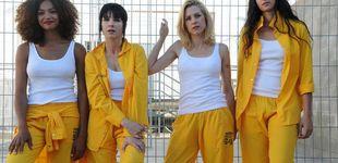 Post de 'Vis a vis': los grandes fallos de la tercera temporada