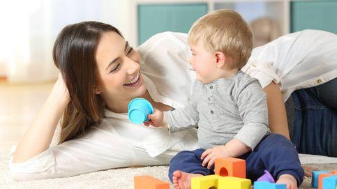 Quienes nacen a primeros de año tienen más éxito y dinero que los demás: los motivos