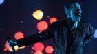 Depeche Mode: estribillos del montón, poses de perro agonizante y narcisismo
