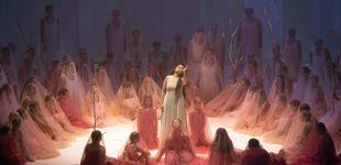 Post de Un perturbador 'Don Giovanni' conmociona el centenario de Salzburgo