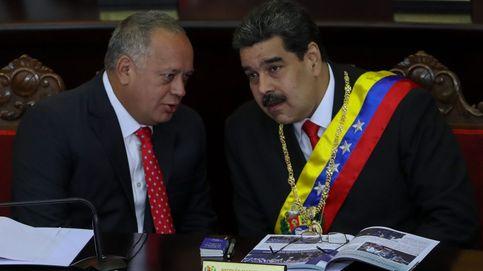EEUU revoca las visas a integrantes de la Asamblea Constituyente de Venezuela