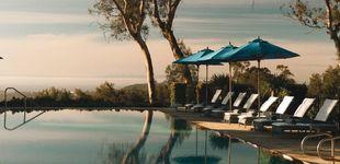 Post de LVMH conquista el mundo del turismo y combate las falsificaciones