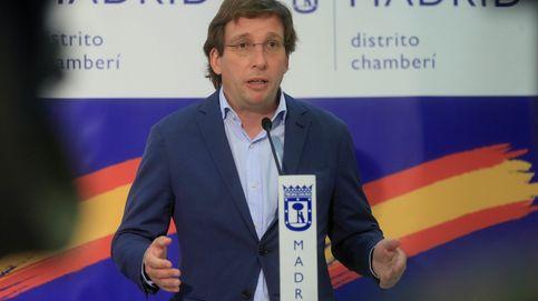 Almeida exigirá cláusulas verdes en el 80% de los contratos públicos