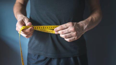 Adelgaza 32 kilos en el confinamiento haciendo ejercicio y siguiendo las tres ces